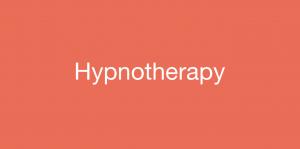 Trancworks Hypnotherapy