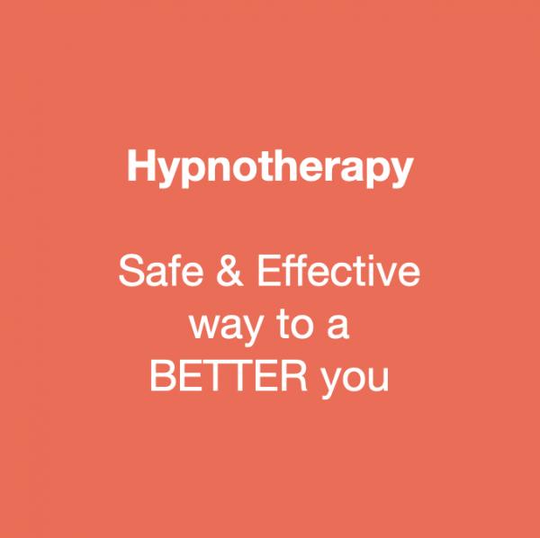 Tranceworks 4 session hypnotherapy program